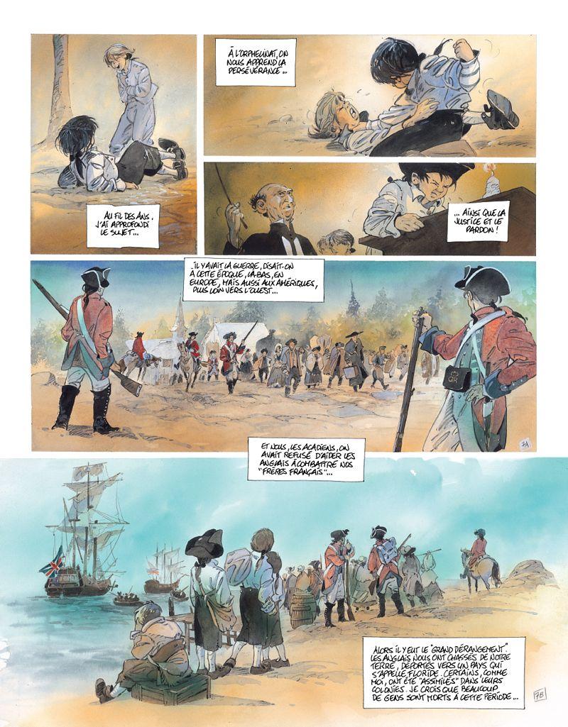 комиксы о пиратах комиксы пираты чтиво под пиво отвратительные мужики