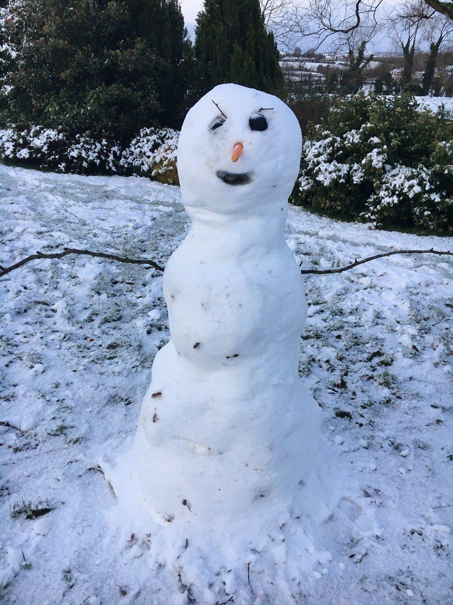 снеговики грязевики праздники март отвратительные мужики disgusting men
