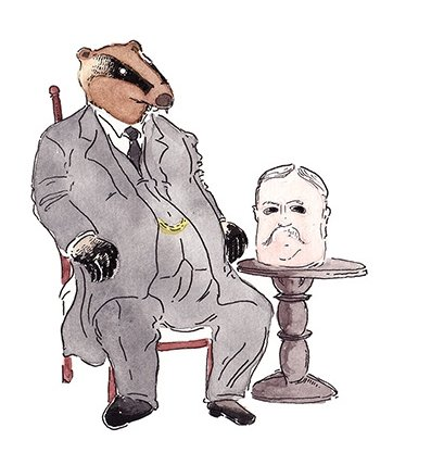 трезвость енот и президент отвратительные мужики disgusting men