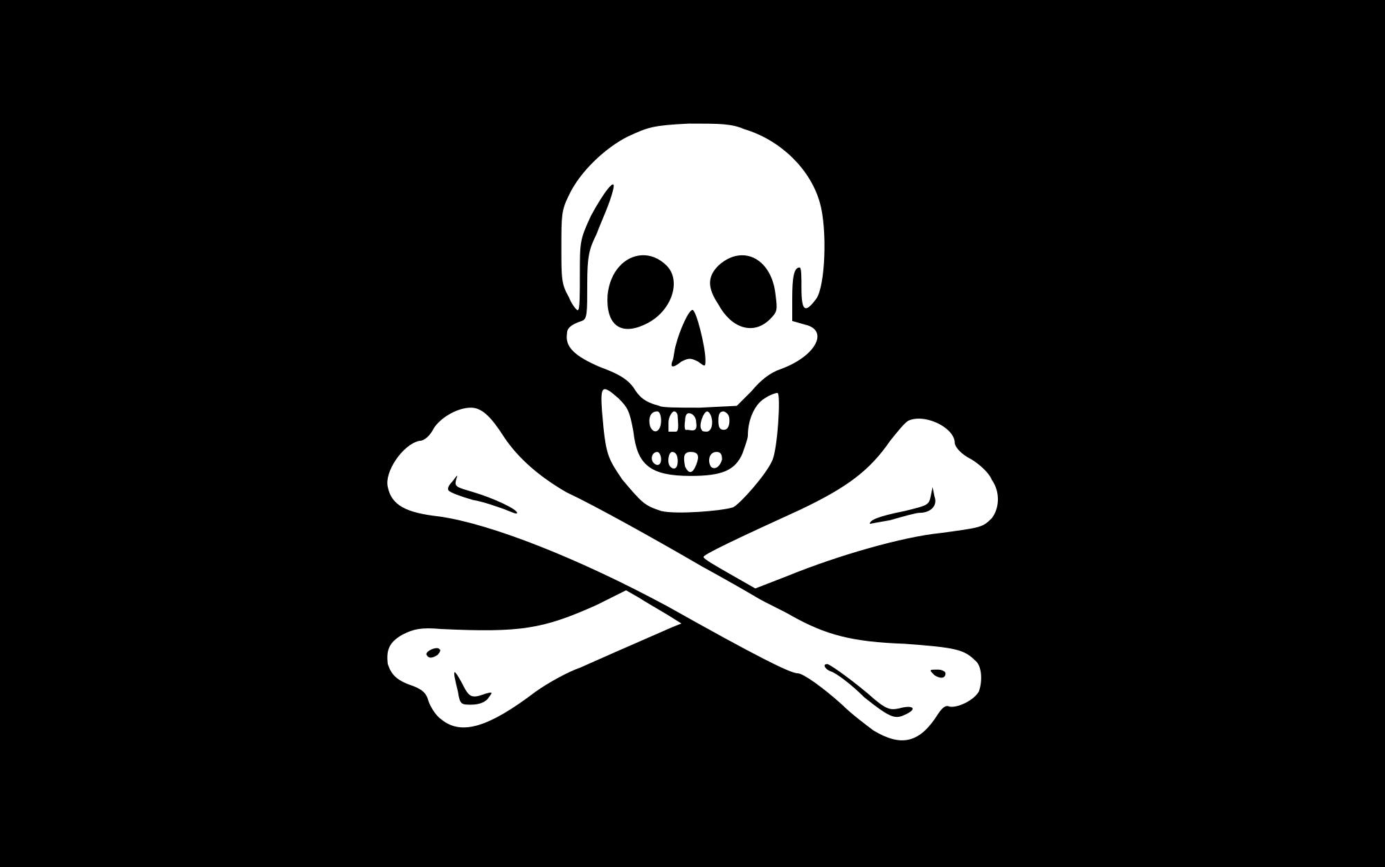 пираты реальная история sea of thieves отвратительные мужики disgusting men
