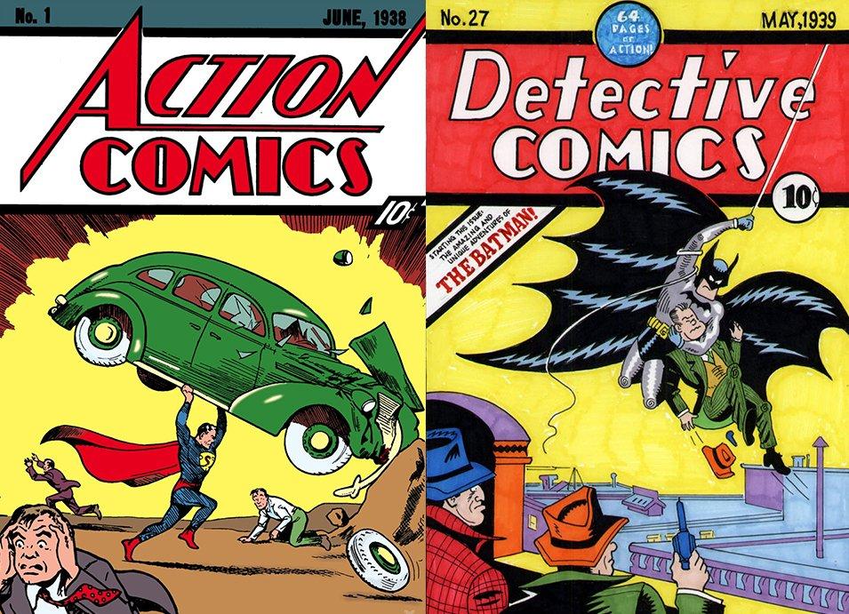 американские комиксы андеграунд контркультура чтиво под пиво отвратительные мужики disgusting men