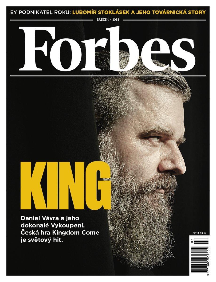 интервью с даниелем ваврой даниель вавра дэниель вавра Kingdom Come: Deliverance подкаст отвратительные мужики disgusting men