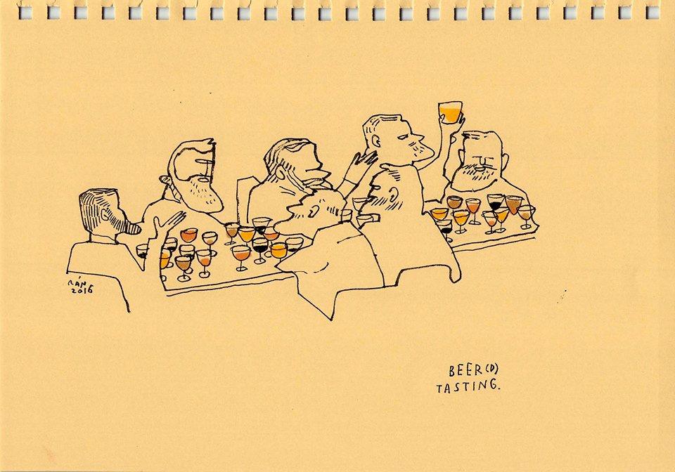 день пива исландия крафт картинки отвратительные мужики disgusting men