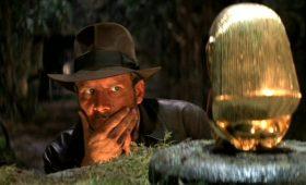 7 бесполезных вещей, которые понимаешь, работая археологом
