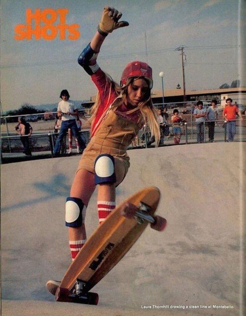 70-е девушки скейтборд девушки на скейте отвратительные мужики disgusting men