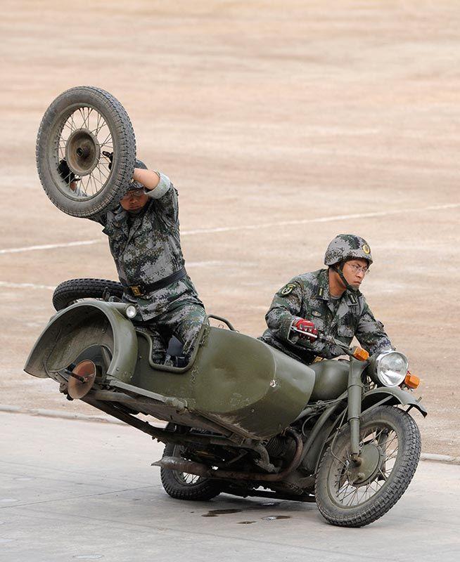урал мотоцикл отвратительные мужики disgusting men
