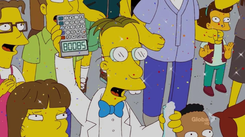 #reviewforscience rewiew for science наука отвратительные мужики disgusting men