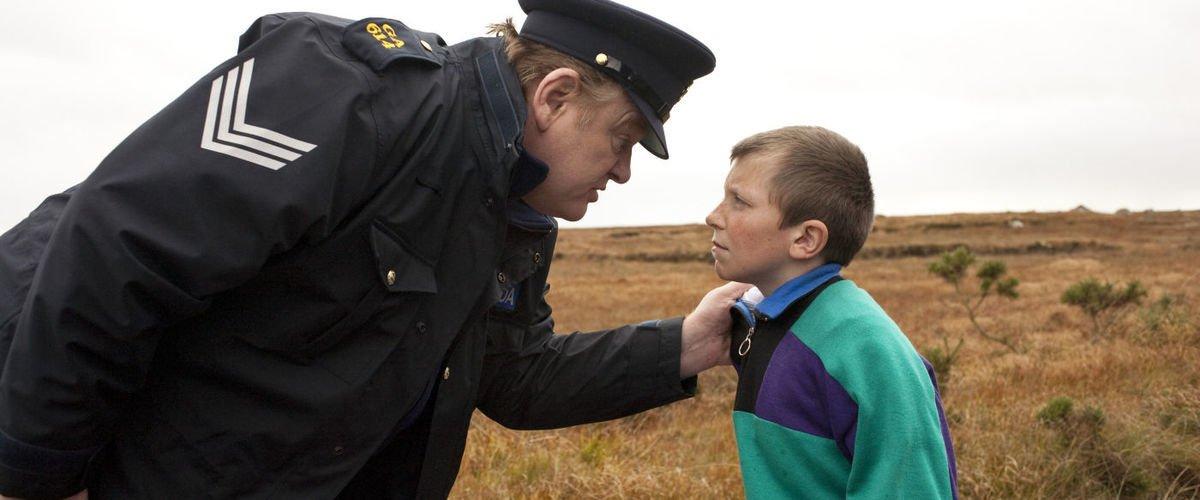 фильмы об ирландцах однажды в ирландии отвратительные мужики disgusting men