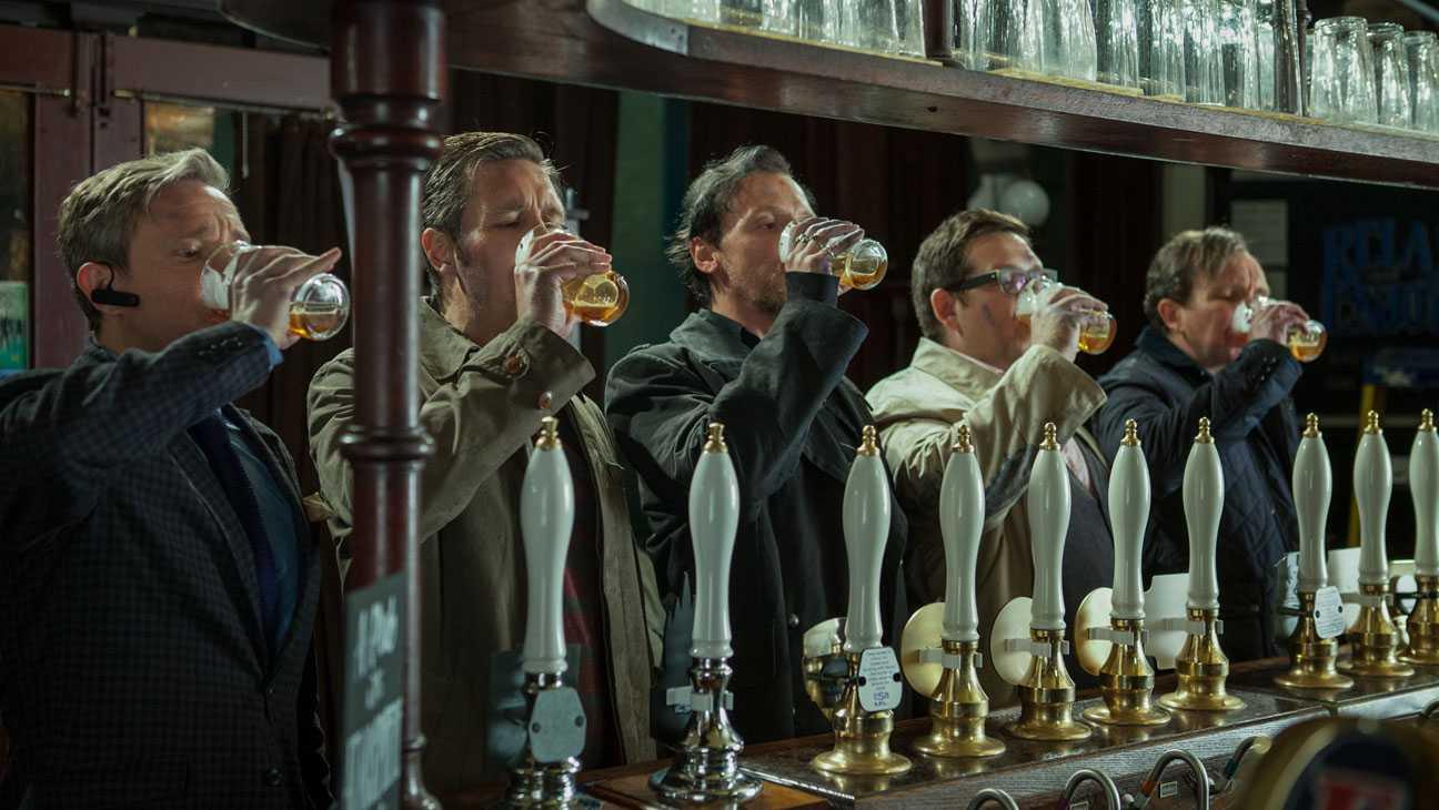 бельгийское пиво обувь бельгия отвратительные мужики disgusting men