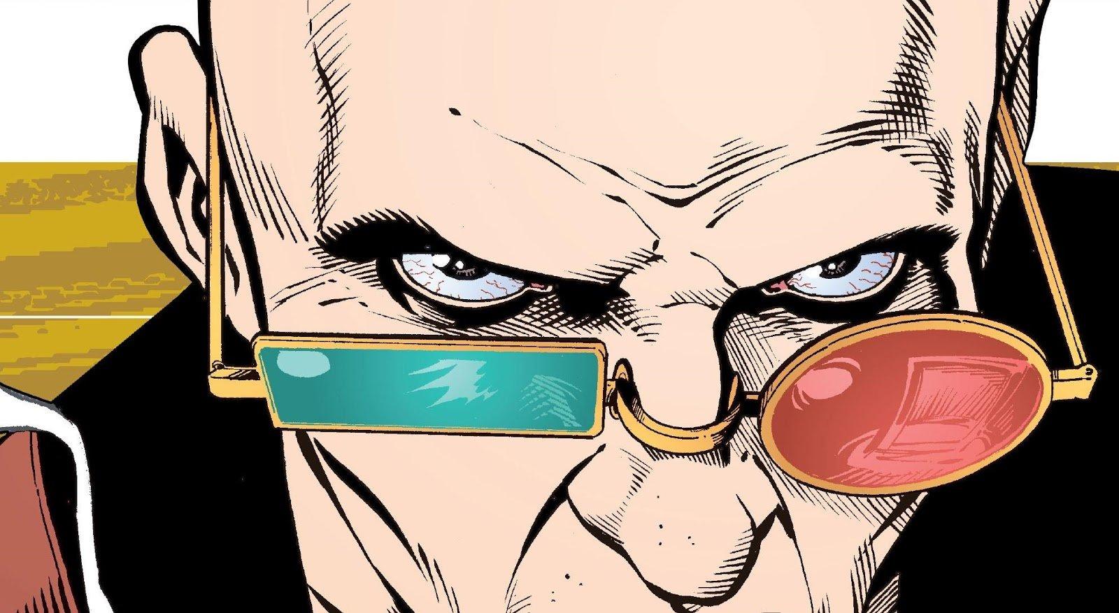 transmetropolitan трансметрополитен spider jerusalem спайдер иерусалим комиксы чтиво под пиво отвратительные мужики disgusting men