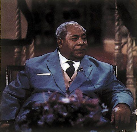 король тонга Тауфа'ахау Тупоу IV наш кандидат отвратительные мужики disgusting men