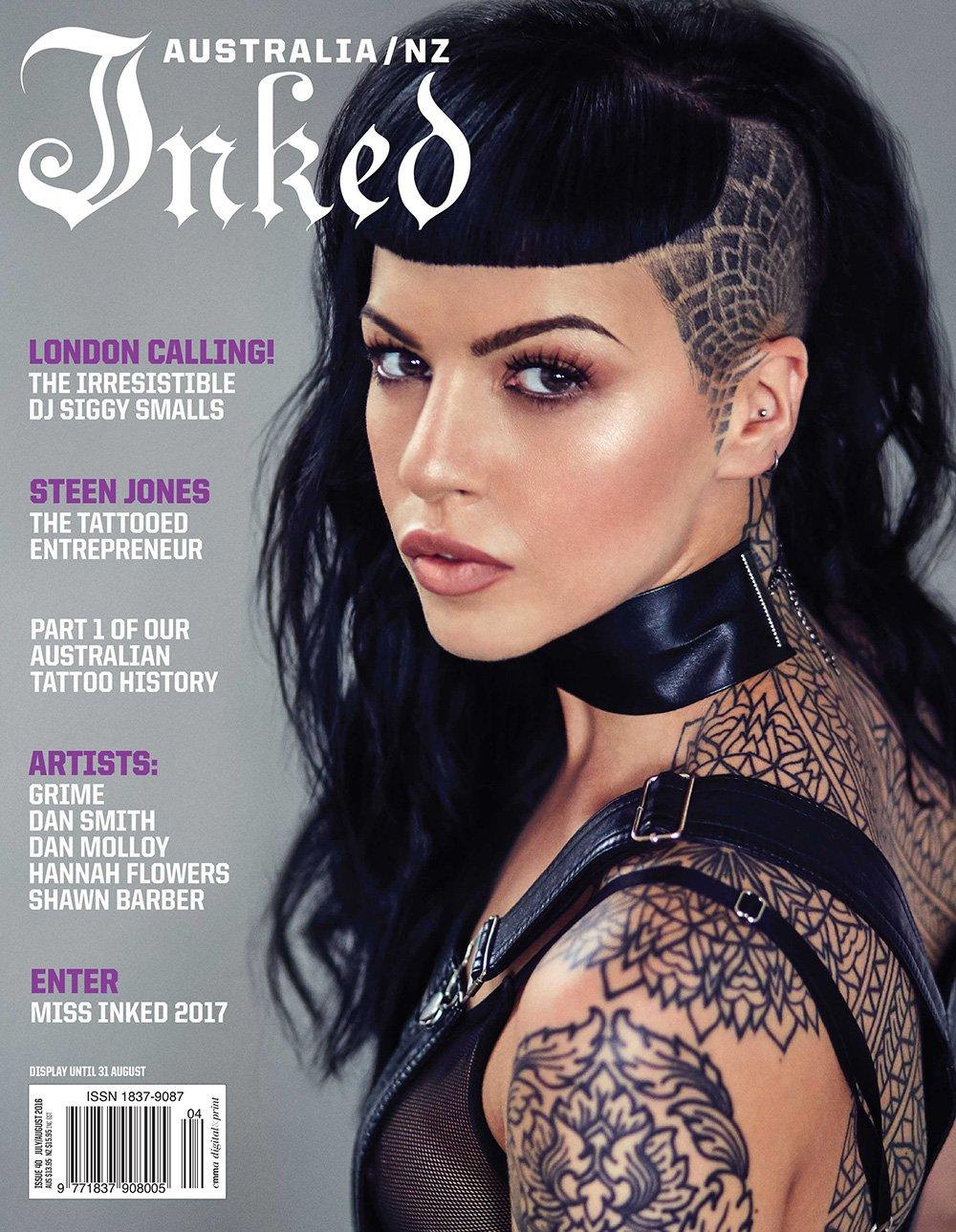 девчонки с татуировками девушки с татуировками inked татуировки девушки отвратительные мужики disgusting men