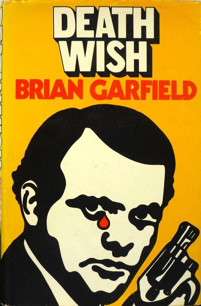 1974 жажда смерти сюжет чарльз бронсон брюс уиллис отвратительные мужики disgusting men