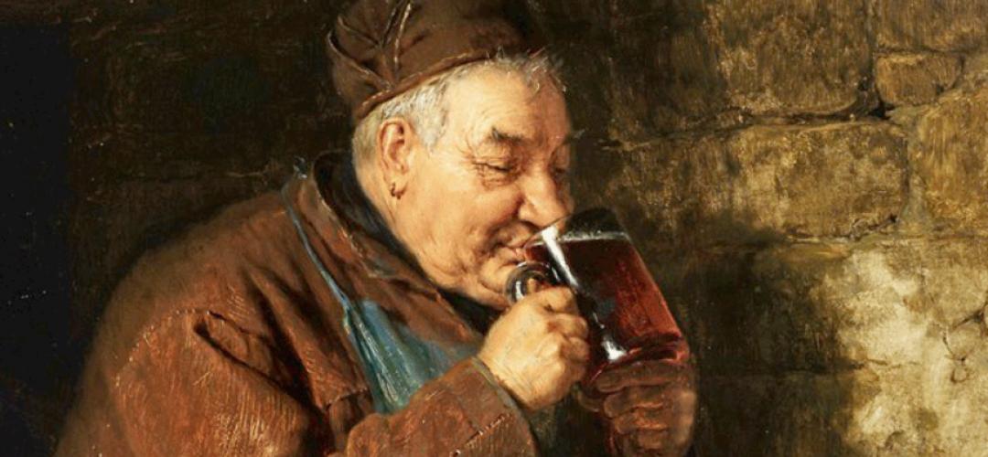 пиво с каннабисом каннабис отвратительные мужики disgusting men