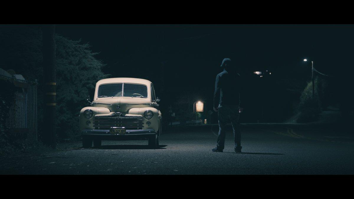Christopher Soukup cinematographic photos кинематографичные фото кристофер соукуп арт отвратительные мужики disgusting men