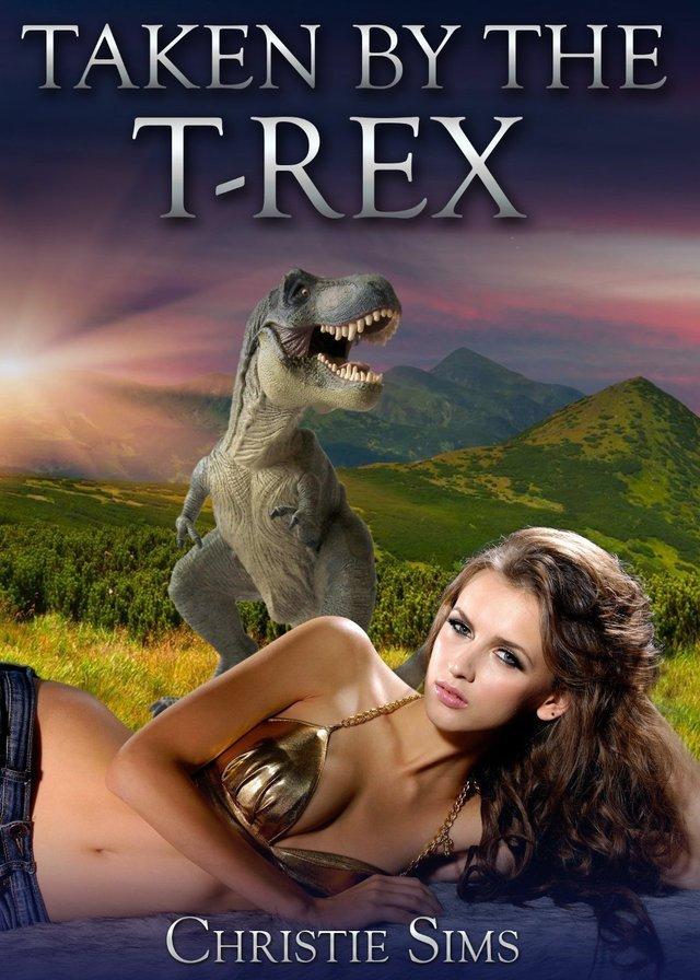 порно с динозаврами эротика с динозаврами дино-эротика дичь отвратительные мужики disgusting men