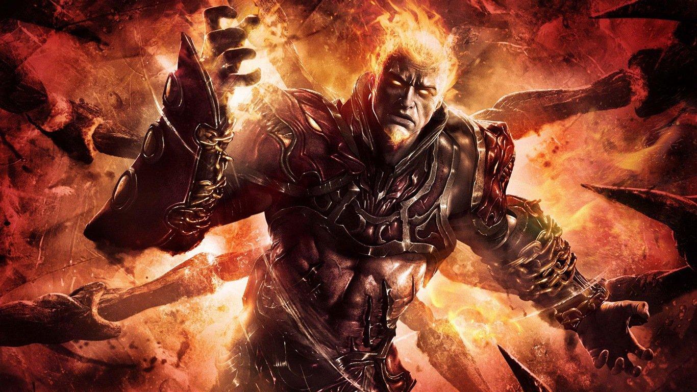 боги войны бог войны кратос god of war тест отвратительные мужики disgusting men