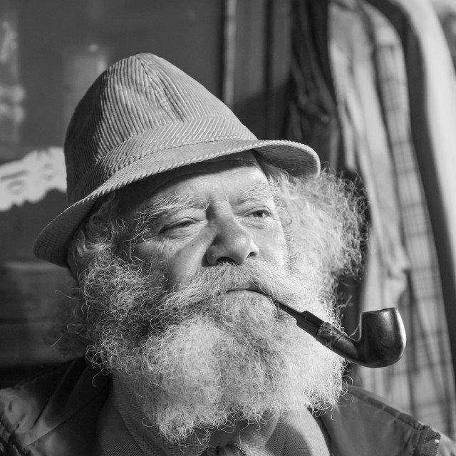 alsbo vanila pipe tobacco случайные обзоры отвратительные мужики disgusting men