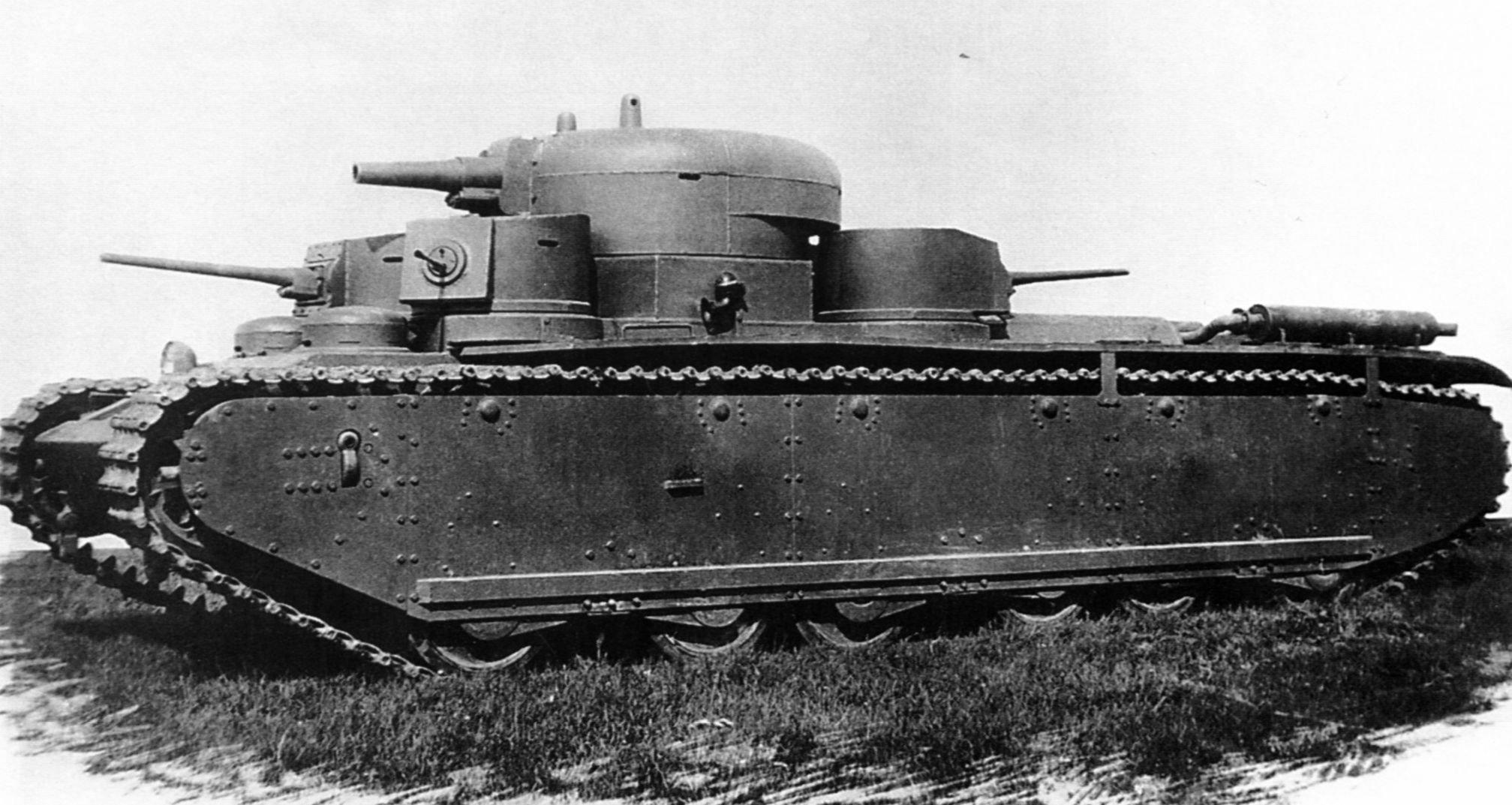 самые необычные танки второй мировой войны отвратительные мужики disgusting men