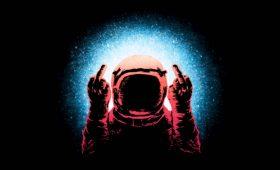 Пройди тест и узнай, какой из тебя космический колонист!