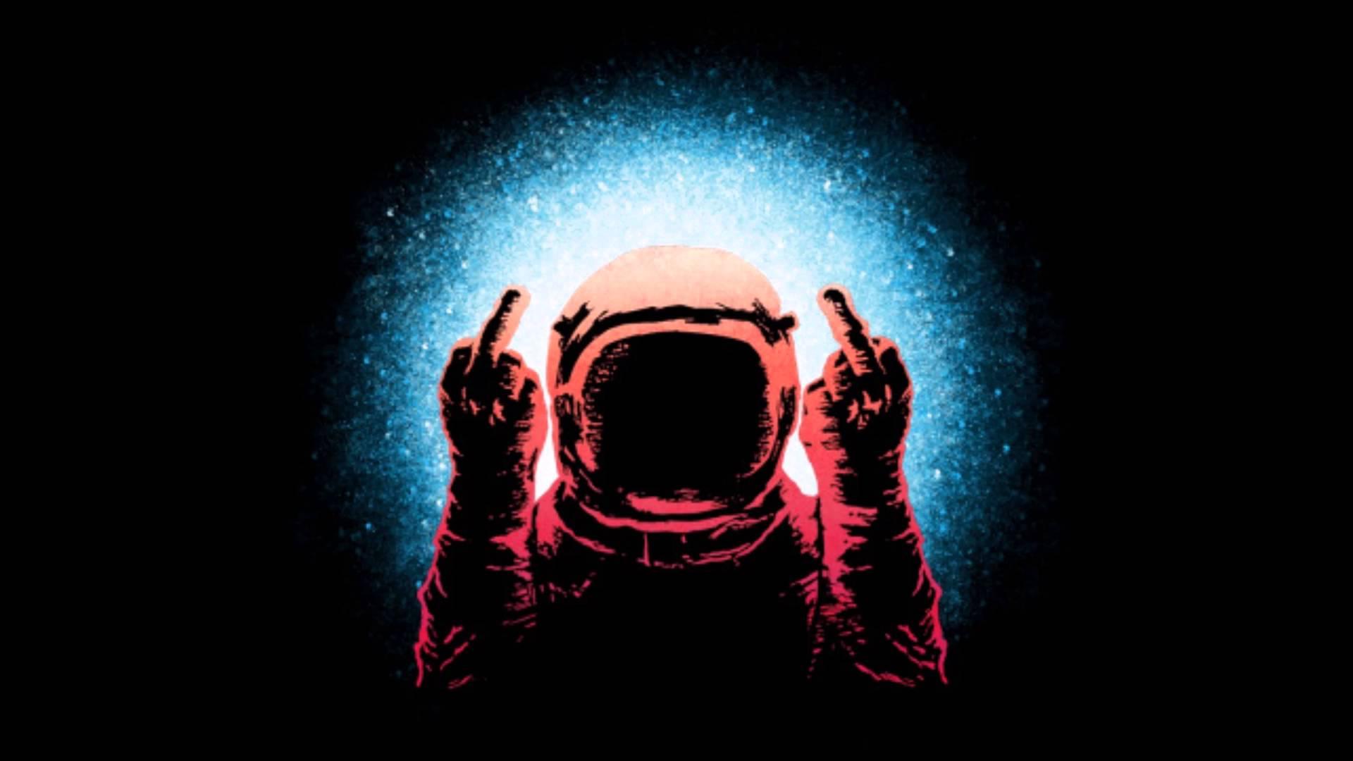 тест какой ты космический колонист отвратительные мужики disgusting men