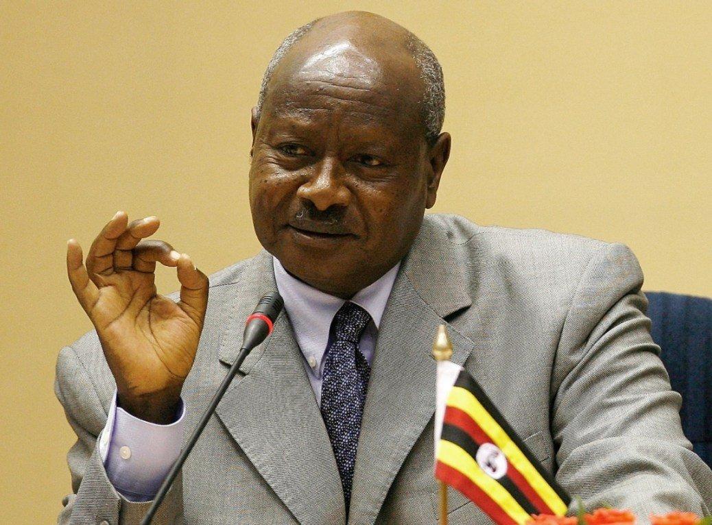 президент уганды оральный секс понедельник начинается с дичи отвратительные мужики disgusting men