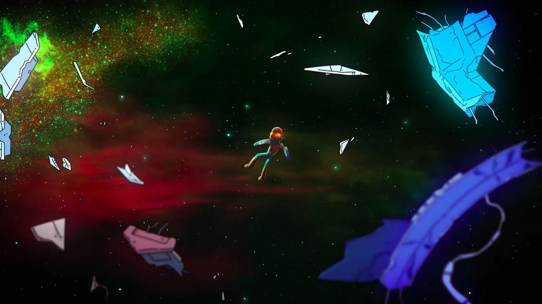 final space мультфильмы сериалы отвратительные мужики disgusting men