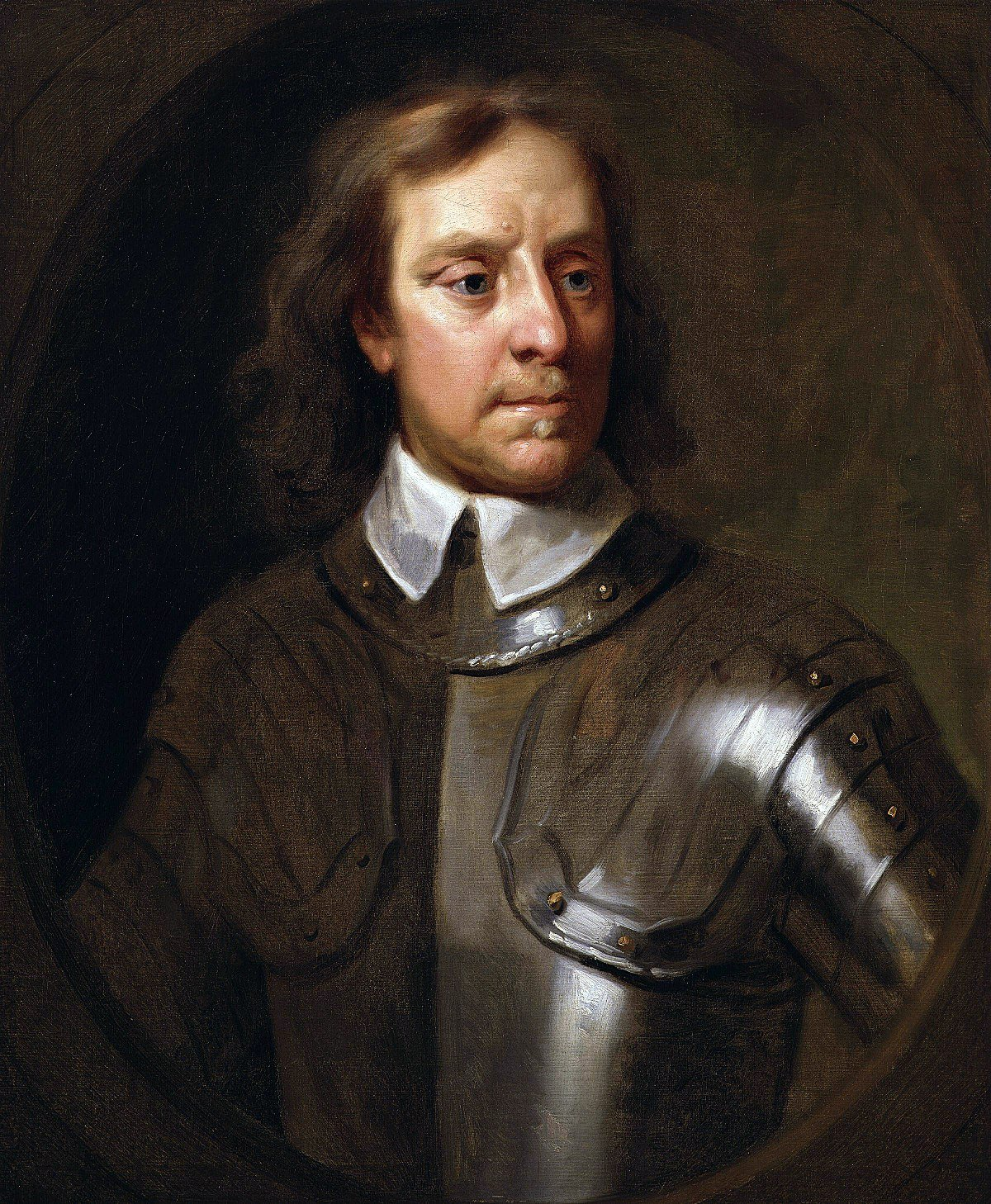 https://disgustingmen.com/wp-content/uploads/2018/05/1200px-Oliver_Cromwell_by_Samuel_Cooper.jpg