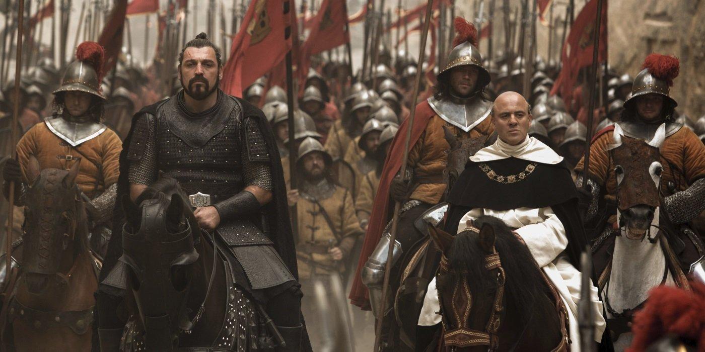 понедельник начинается с дичи питерские казаки и тамплиеры отвратительные мужики disgusting men