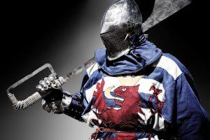 исторический средневековый бой отвратительные мужики disgusting men