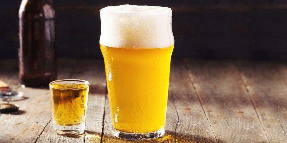 сорта крафтового пива и секс отвратительные мужики disgusting men