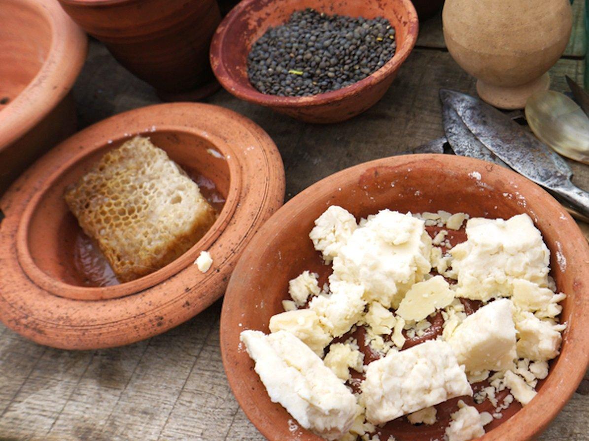 древнеримская кулинария фастфуд в древнем риме термополии древнеримский фастфуд отвратительные мужики disgusting men