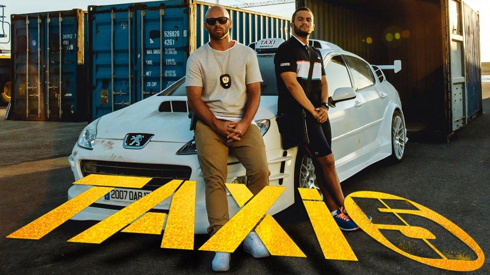 такси 5 taxi 5 случайные обзоры отвратительные мужики disgusting men