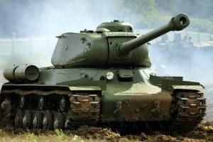 брутальные боевые машины вторая мировая война танки самоходки отвратительные мужики disgusting men