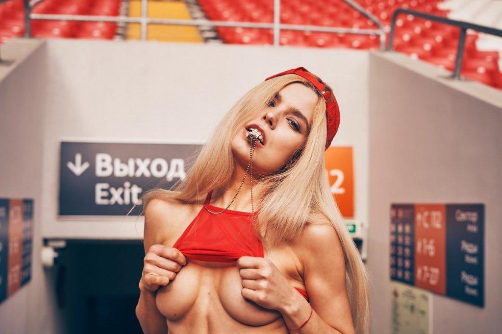 девушки эротика футбол чемпионат мира 2018 отвратительные мужики disgusting men