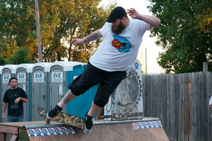 skateboard скейтборд отвратительные мужики disgusting men