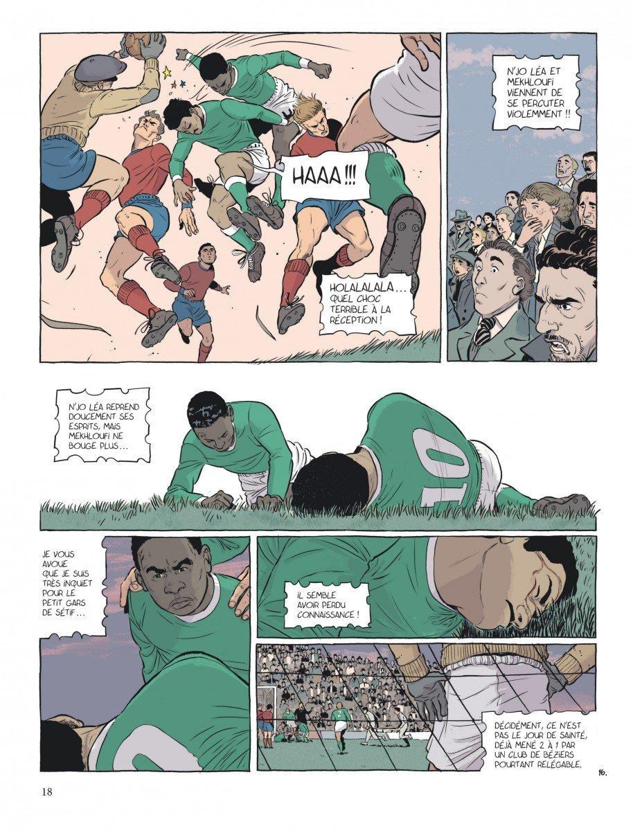 чтиво под пиво комиксы футбол отвратительные мужики disgusting men