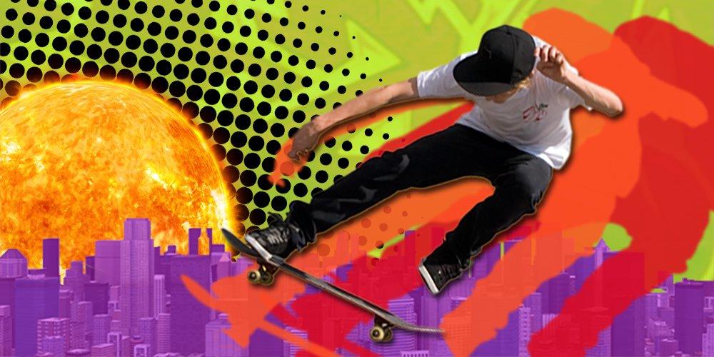 скейт панк скейт-панк skate punk музыка плейлист отвратительные мужики disgusting men