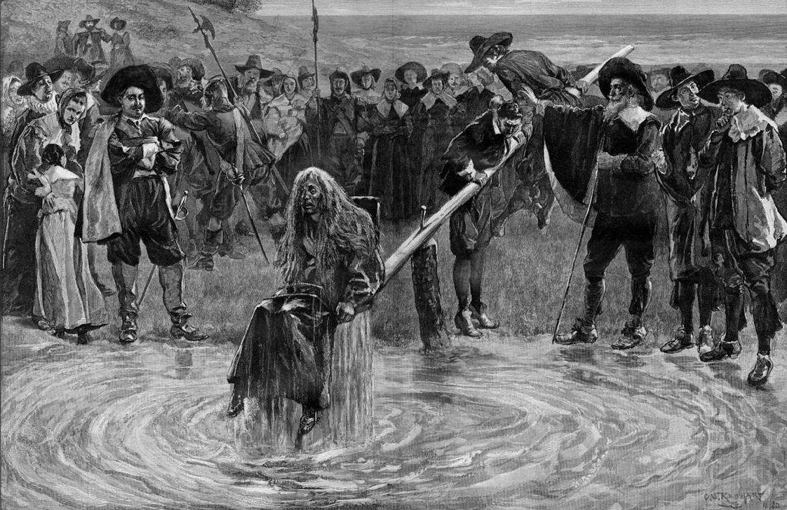 охота на ведьм отвратительные мужики disgusting men