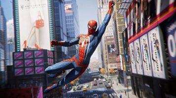 10 лучших игр с E3 2018, которые выйдут в этом году