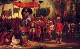 7 вещей, которые сделали ацтеков крутыми