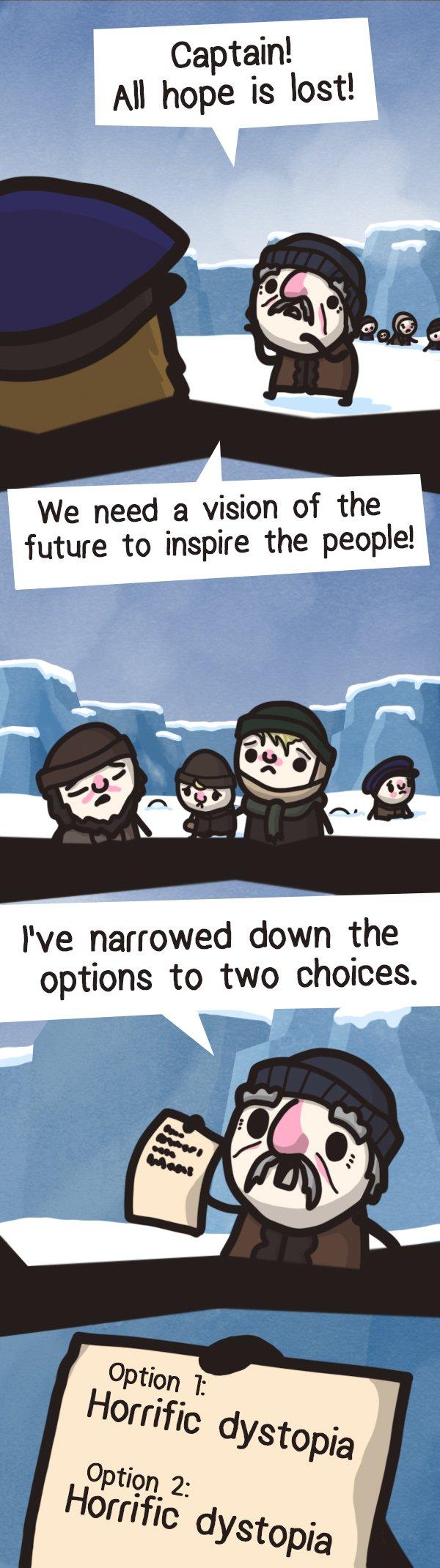 Chapel Comic парадоксовские игры Paradox парадоксодрочильни мемы отвратительные мужики disgusting men