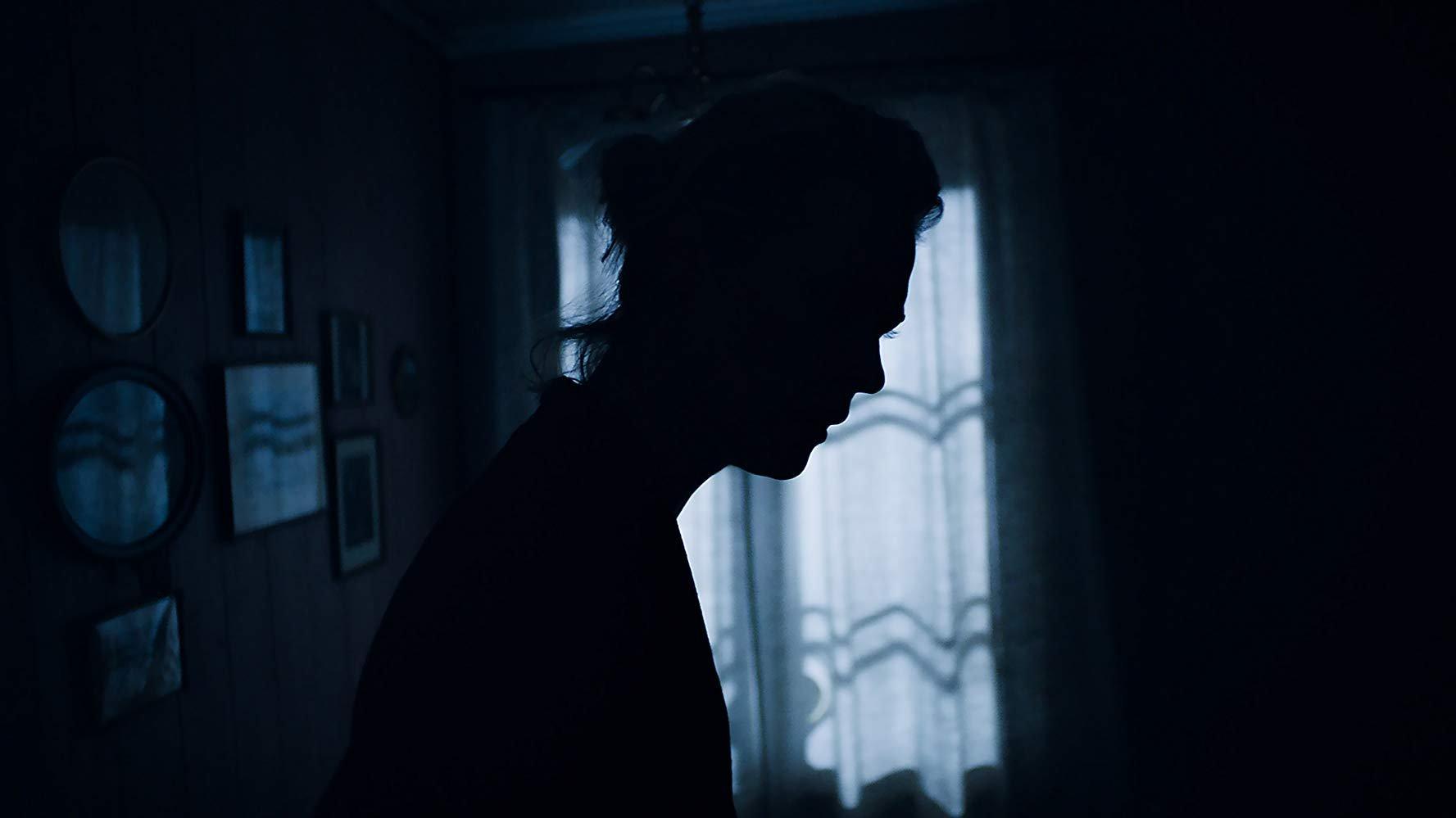 хоррор фобия 2018 haunted отвратительные мужики disgusting men