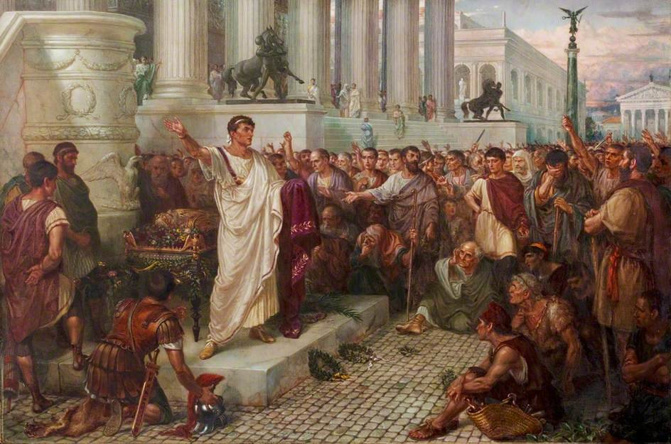 пенсия в Древнем Риме история пенсии отврпенсия в Древнем Риме пенсионная реформа в древнем риме отвратительные мужики disgusting menатительные мужики disgusting men