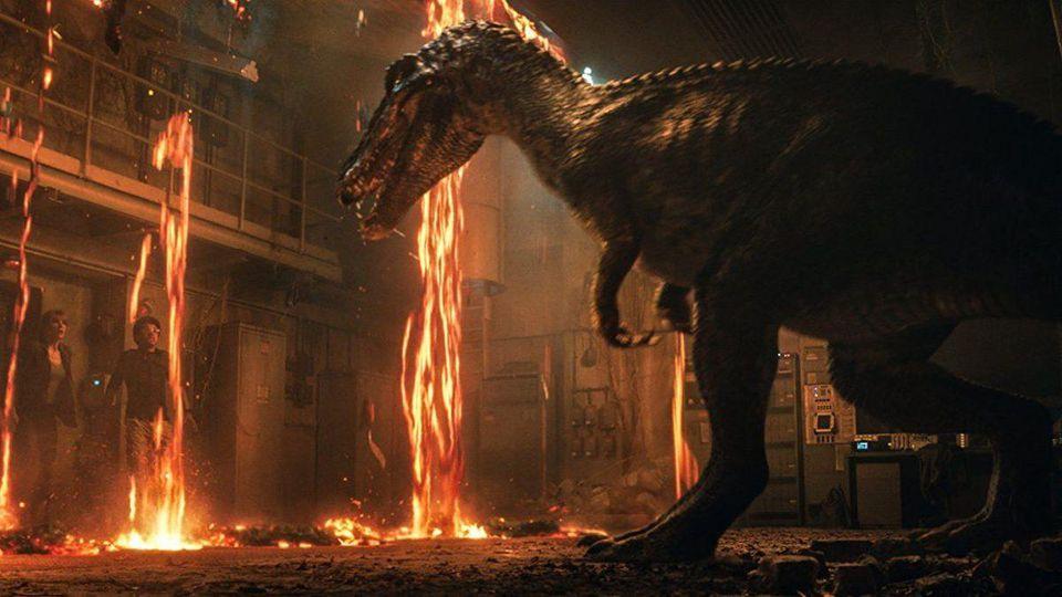 мир юрского периода 2 Jurassic World: Fallen Kingdom отвратительные мужики disgusting men