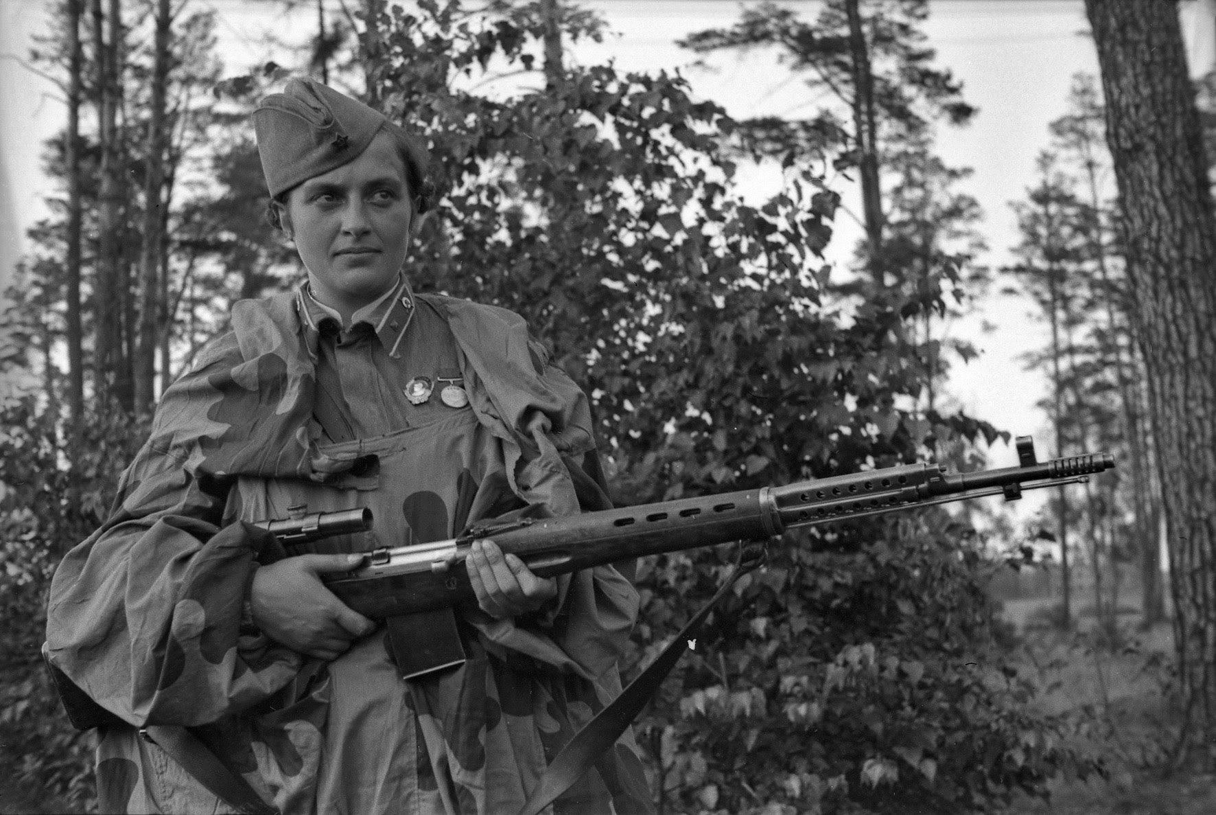 женщины великая отечественная Женщины во время Великой Отечественной отвратительные мужики disgusting men