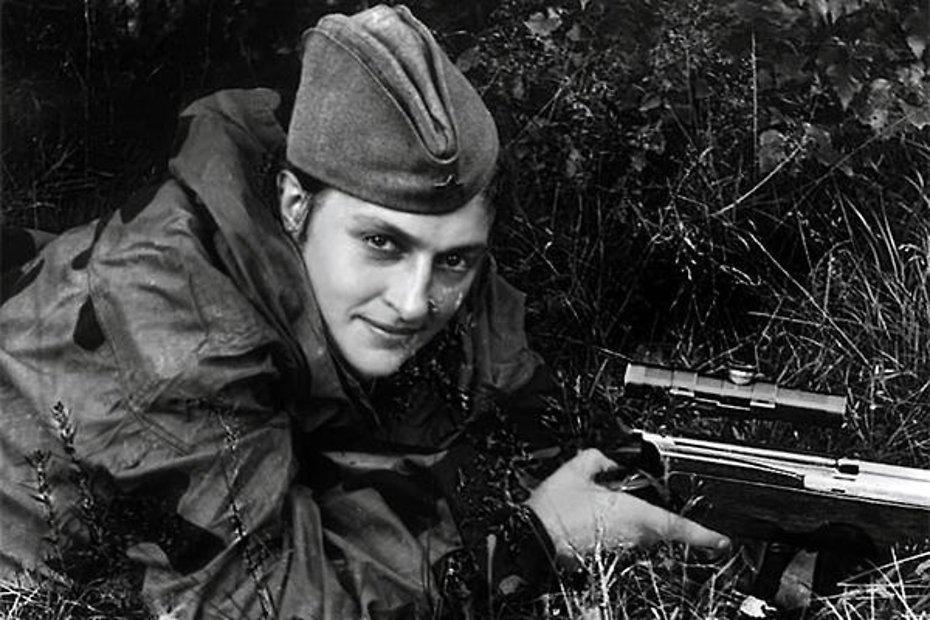 Женщины во время Великой Отечественной отвратительные мужики disgusting men