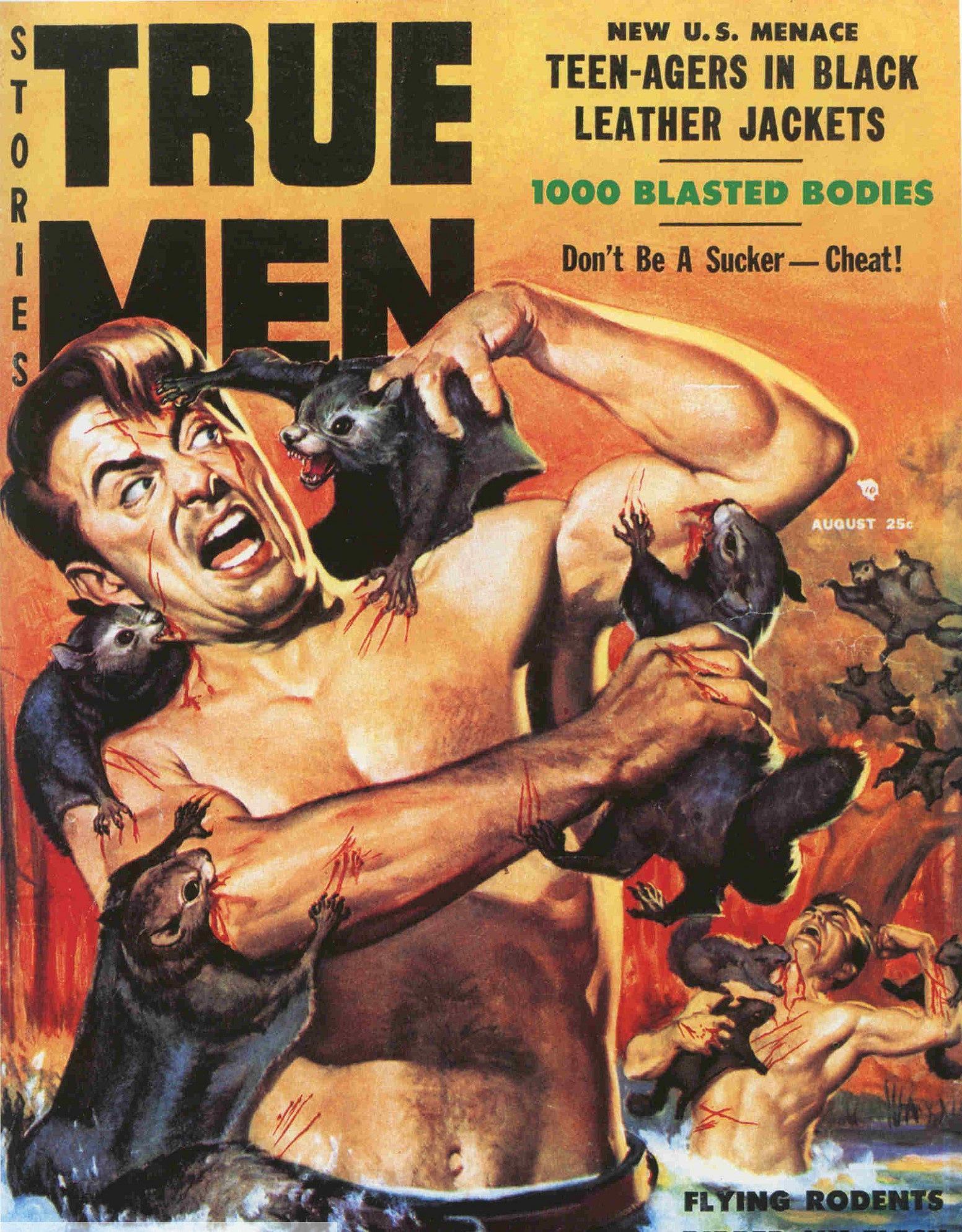 man's life 10 советов отвратительные мужики disgusting men