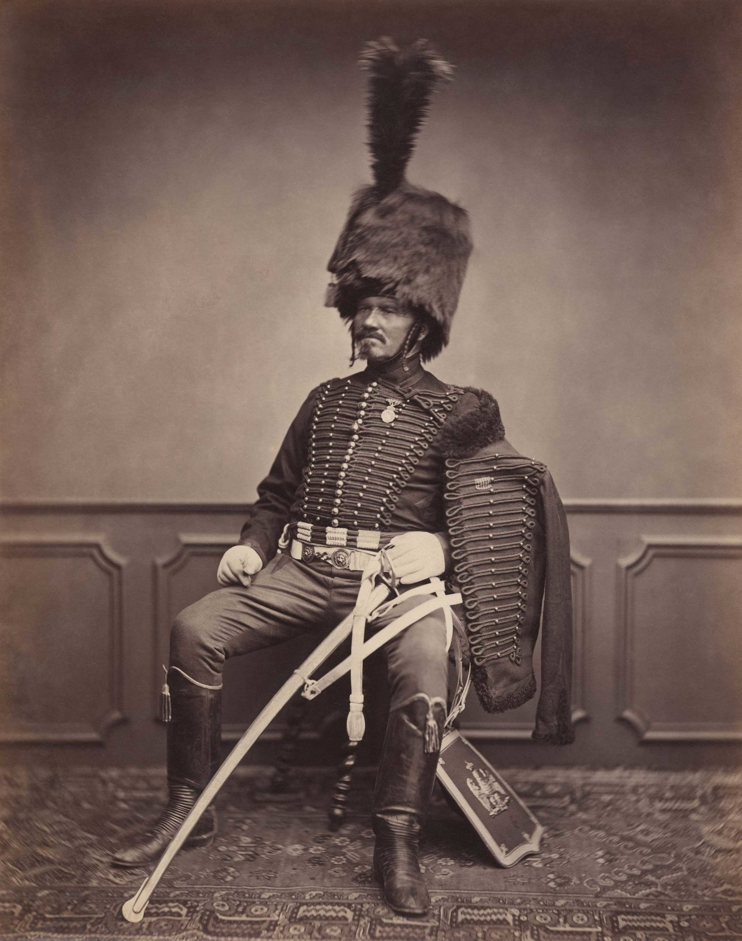 последние ветераны наполеоновских войн фото отвратительные мужики disgusting men