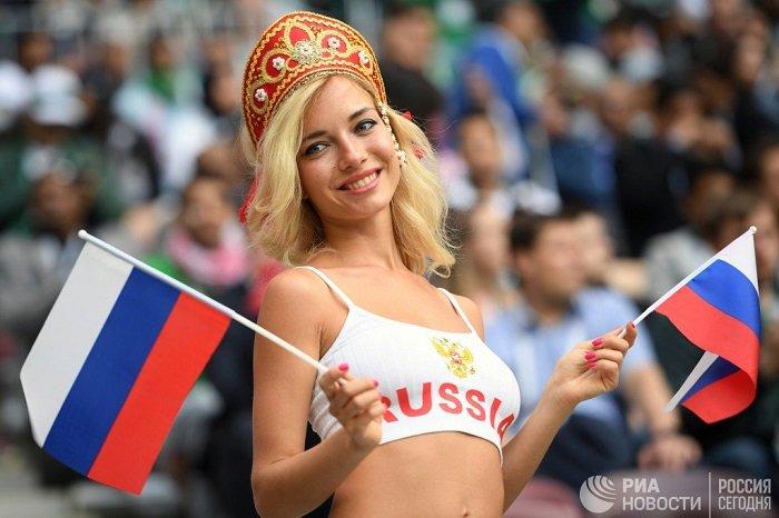 чемпионат мира 2018 понедельник начинается с дичи отвратительные мужики disgusting men